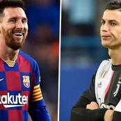 Do Messi And Ronaldo Hate Each Other?