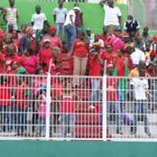 Après avoir agressé leur SG, les supporters de l'Africa Sports interdits de stade par le CONOR-FIF