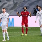 خيبة أمل فى ليفربول!!