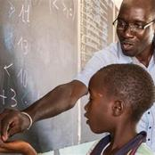How Teachers, Parents And Other Adults Can Help Slow Learners To Perform Well Academically