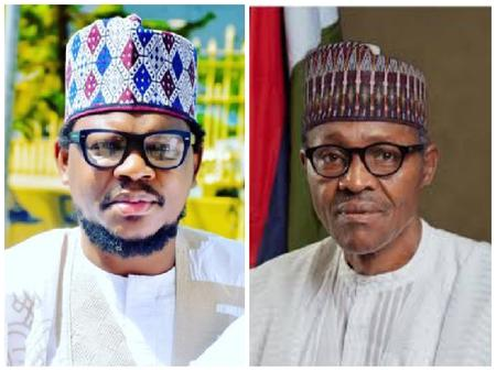 Most doctors were in school or not born When Buhari started his medical history in London -Adamu Garba