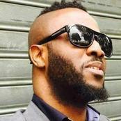 Législatives 2021 : alors qu'il se réclame du RHDP, Johnny Patcheko défie le parti à Gagnoa