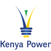 Relief as Kenya Power responds to customers outcry