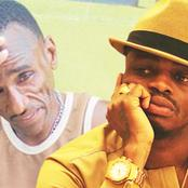 Mixed Reactions From Tanzania After Diamond Platnumz's Father Revealed Singer is Not a Tanzanian
