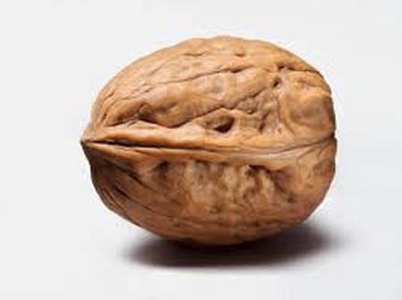 7 Amazing Things Walnut Can Do, That You Probably Are Unaware of