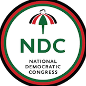 Just In : NDC Communication Officer Attacked By Armed Robbers On His Way For Party Assignment.