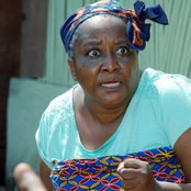 8 Funny Times Ebele Okaro Reminded Us Of A Ruthless Mother-in-law (Photos)
