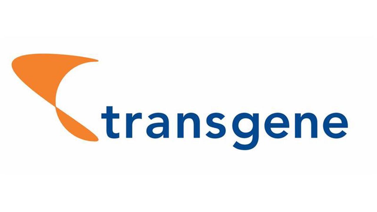 Transgene présente son expertise