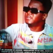 Fior de Bior : « Ce sont les moins intelligents qui se font des millions à Abidjan ici »