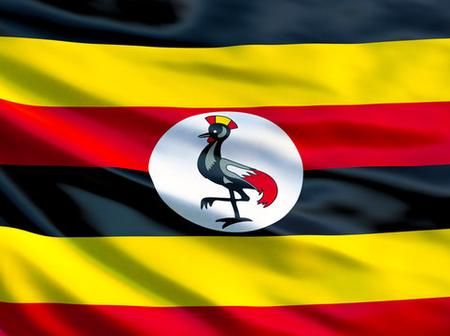 Uganda Ranked as the Happiest Nation in East Africa