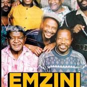 Emzini Wezinsizwa was the best SABC comedy. Do you agree?