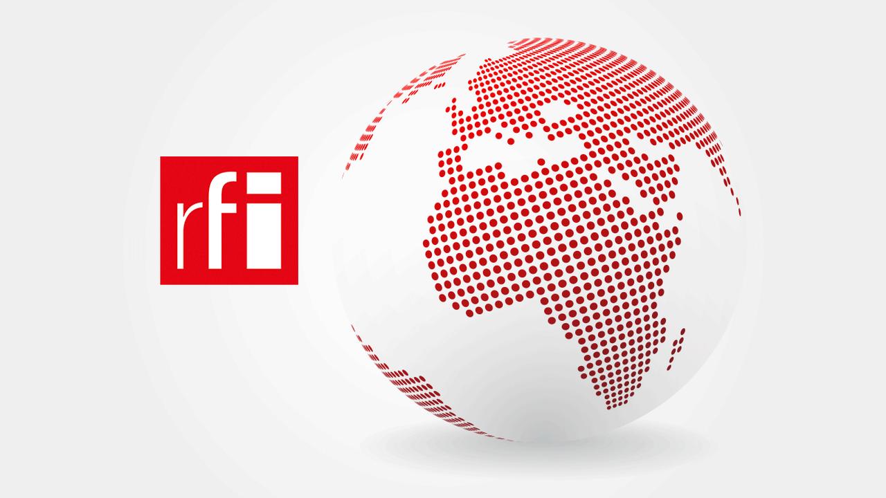 La Flèche Wallonne women's cycling news: Anna van der Breggen still has plenty of wins in the legs