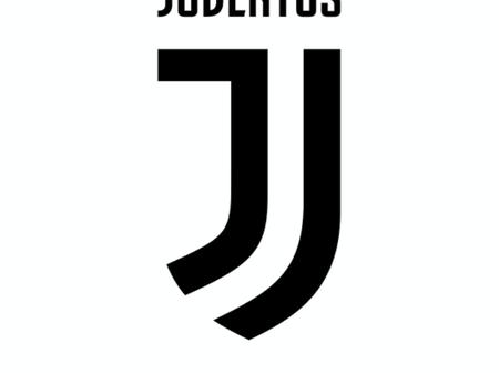 Official; Juventus super star suspended for blasphemy