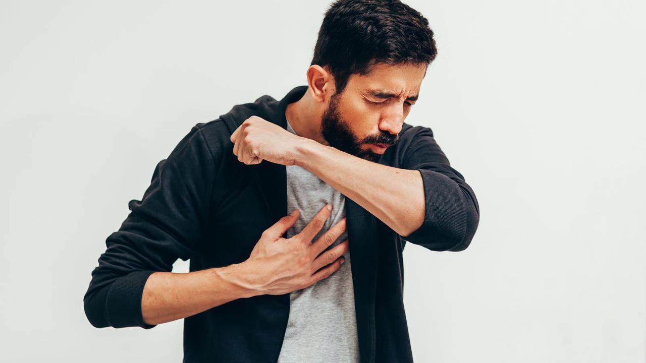 Diabète et BPCO : pourquoi la vaccination contre le pneumocoque est primordiale