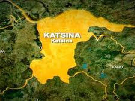 17 Soldiers Reportedly Killed In Katsina