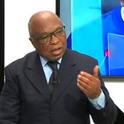 «Nous attendons le feu vert de la CPI et Gbagbo fixera la date de son retour» : Assoa Adou