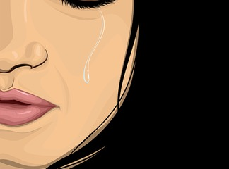 My Mother In Law Slapped My Husband for Impregating Me, She Demands An Abortion