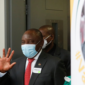 Bad news: SA records 1.5 million infections and 50 000 deaths in 1 year
