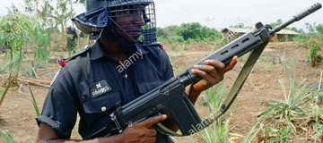 Meaning Of Police And What You Should Know About Nigeria Police Force