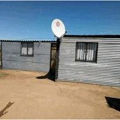 People Laughed And Called It A Shack Until They Endered-Opinion