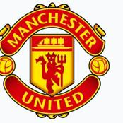 REPORTS: Manchester United eye £90million bid for 24-year-old winger