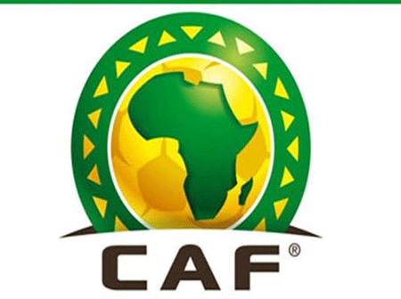 Soccer | local refree missed out on CAF assignments