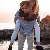 Dear Guys: Don't Ever Tell A Girl These 3 Things No Matter How Much You Love Her