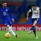 Ziyech, Pulisic, Havertz: Chelsea injury updates and team news ahead of Sevilla clash