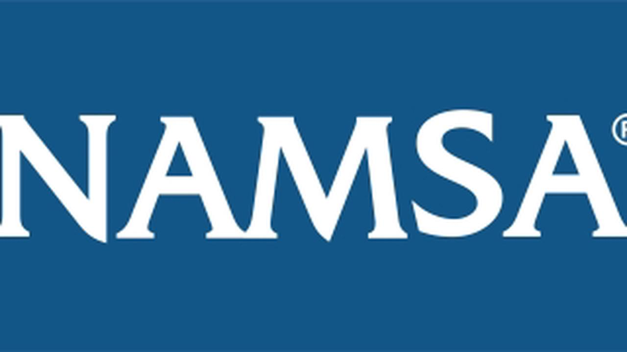 NAMSA Acquires American Preclinical Services (APS), Becoming the Preeminent CRO Leader in Interventional and Surgical Preclinical Research Solutions