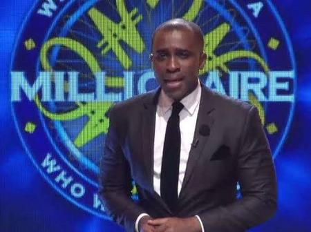 Ebuka or Frank Edoho: Who Would You Like To Host The Big Brother Naija Season 6?