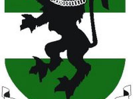 UNN Releases New Resumption Date For Graduate and Postgraduate Students
