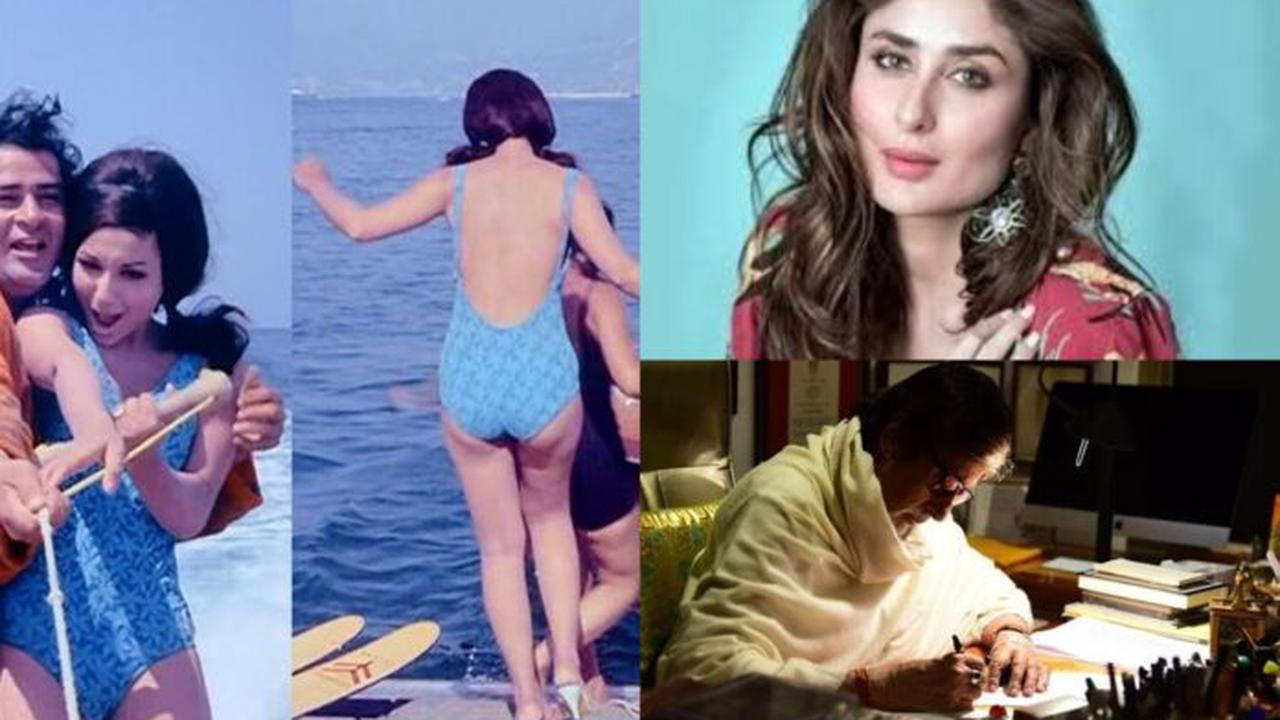 Enthralling Facts About Bollywood Actors Not Everyone Knows About
