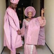 Our African traditional attires are meant for Queens and Kings: Nigerian vs SA attires (OPINION)