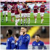 Opinion: 2 Reasons Why West Ham Could Stop Chelsea From Finishing Fourth In EPL This Season