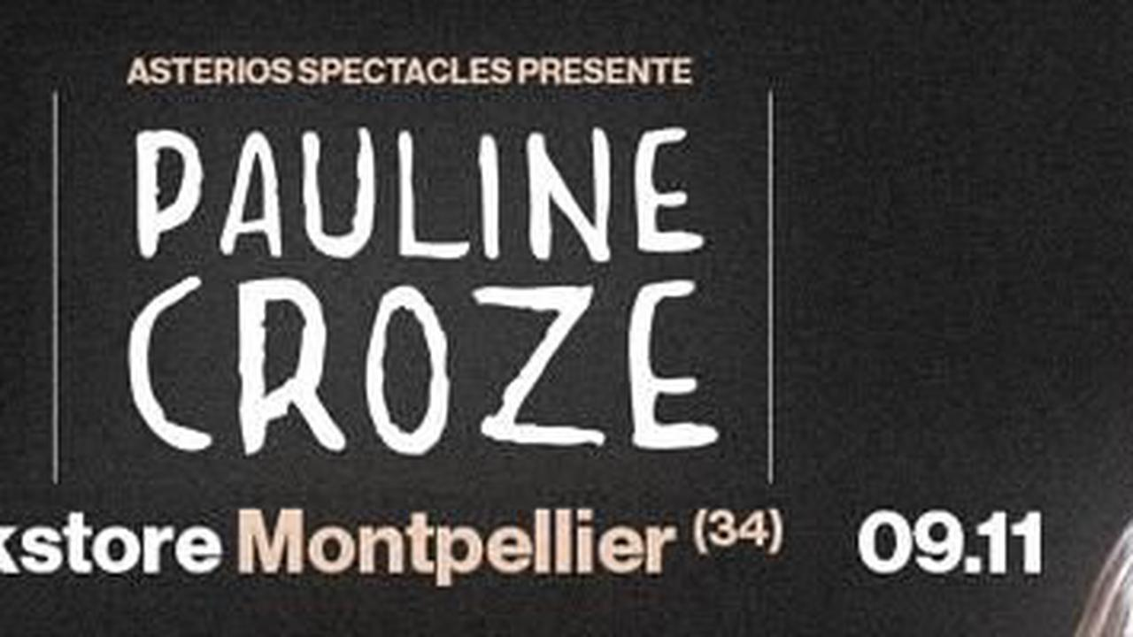 À Montpellier, la réouverte tant attendue du Rockstore !