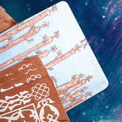 Astrology: Know Your Zodiac Sign's Tarot Card
