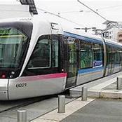 Surfacturation présumée : grosse polémique autour du futur métro d'Abidjan