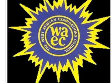 WAEC Sets New Date For Examination