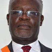 Un député PDCI-RDA menacé d'arrestation, voici son témoignage