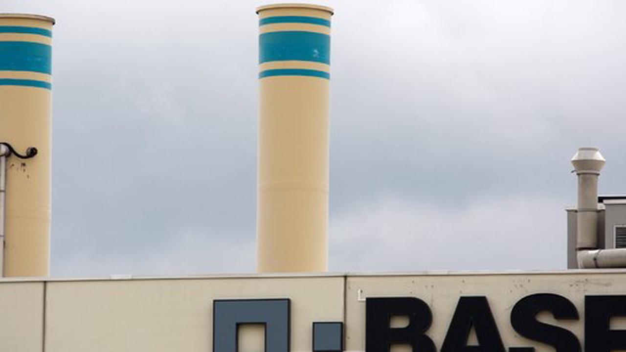 BASF: les prévisions de résultats d'un analyste