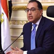 بلاغ للنائب العام يطالب بالتحقيق مع وزير في «حكومة مدبولي».. ماذا حدث؟