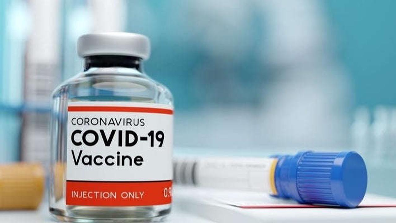 MI Receives Additional Federal Resources To Boost Vaccinations