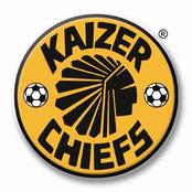 Kaizer Chiefs Lead the Race to Sign Pirates and Sundowns Target