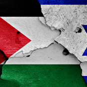 Why do countries recognize Israel if it does not allow expelled Palestinians to return home?