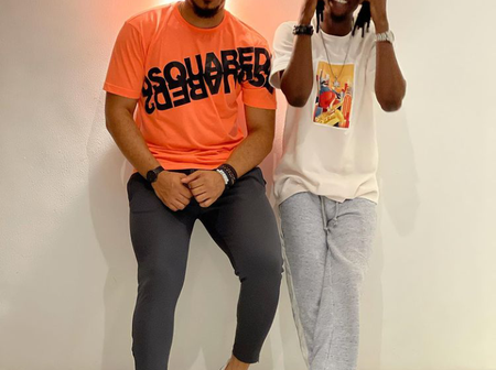 Two Former Housemates That Would Stay Relevant Even After Big Brother Naija Season 6