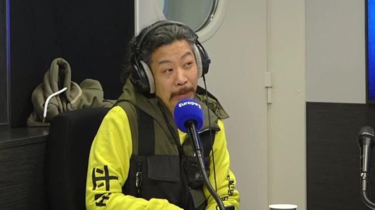 Guillaume Canet : la raison pour laquelle il renonce à tourner son Astérix en Chine