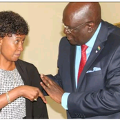 TSC Outsmart World Bank and IMF Over Teachers Pay