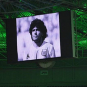Foreign media: Maradona injured his head 7 days before his death