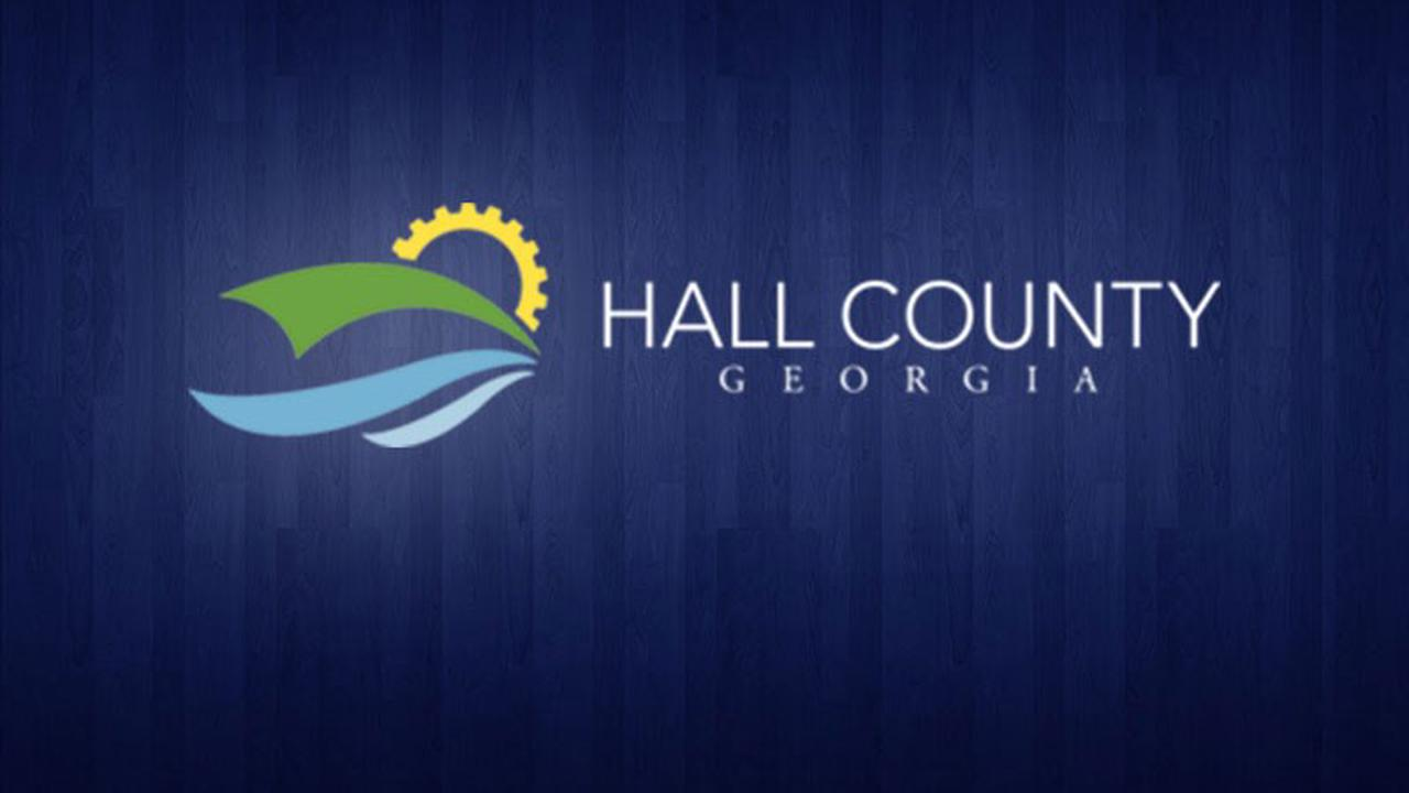 State and Hall County vehicle registration system to be updated