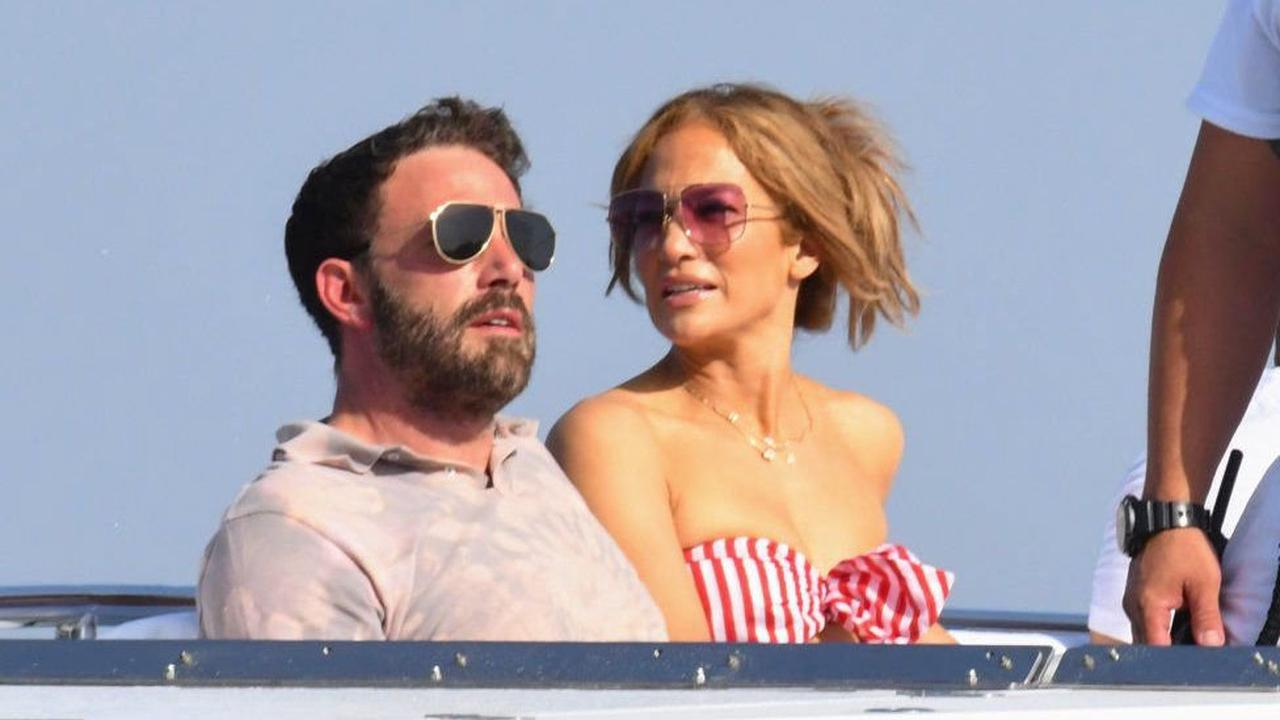 Bennifer 2.0: How Jennifer Lopez and Ben Affleck got us talking again